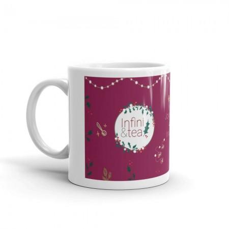 Mug Infini&Tea Edition 2019