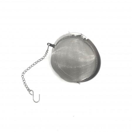 Boule à Thés (Ø 6.5 cm)