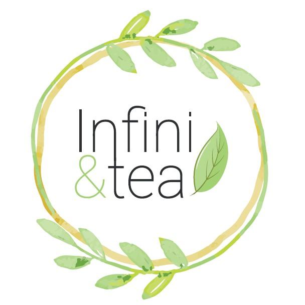 Infini&Tea